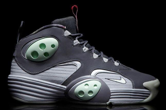 Nike All Star Weekend Flight Og Grey 02 1