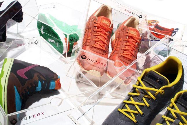 Hupbox V1 Clear Shoebox 02 1