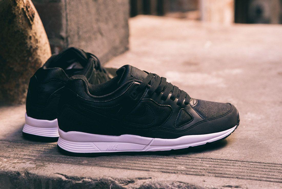 Nike Air Span Ii Retro 2018 Sneaker Freaker 21