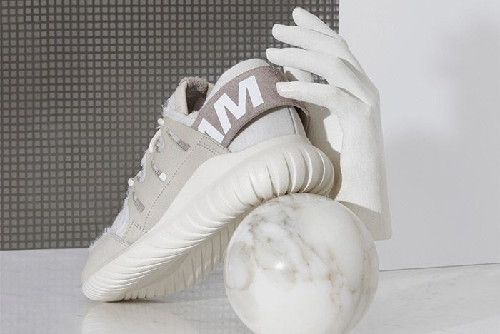 Slamjam Adidas Consortium Tou Tubular Nova 1