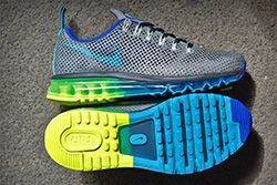 Nike Air Max Motion Qs Rio Thumb
