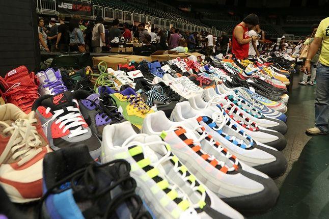 Sneaker Con Miami Recap 35 1