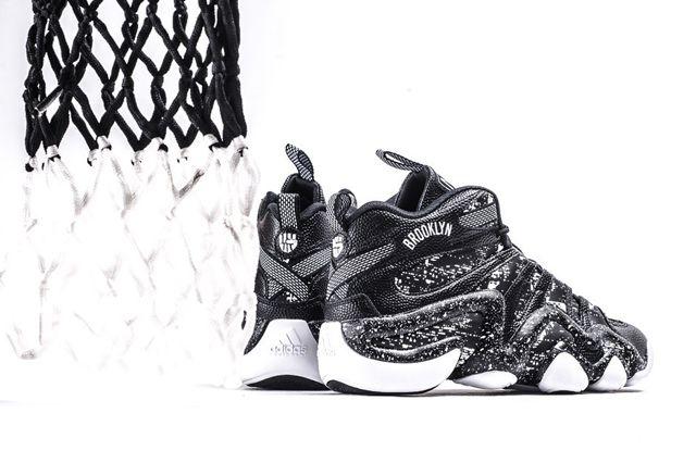 Adidas Crazy 8 Brooklyn Nets Sneaker Politics Hypebeast 14 1024X1024