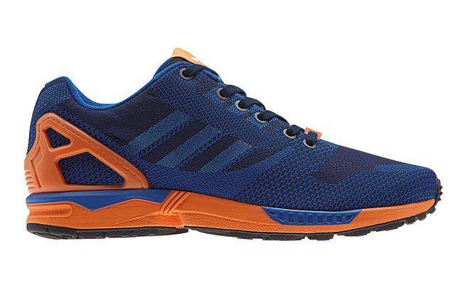 Adidas Originals Zx Flux 5