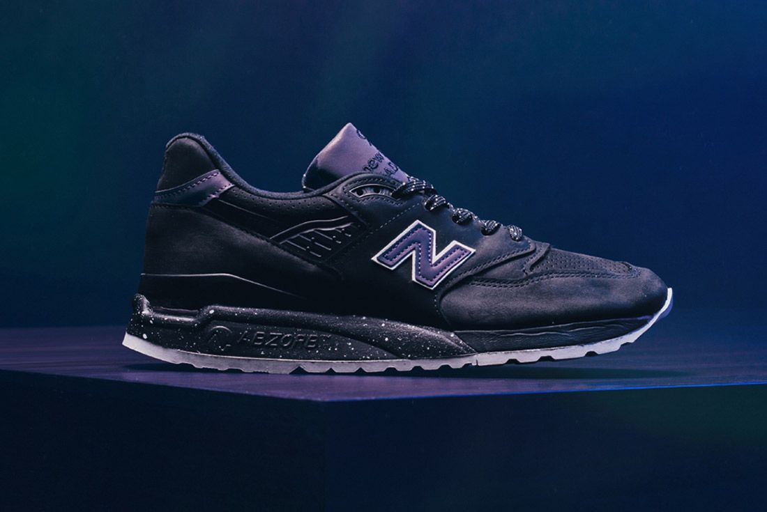 New Balance 998 Made In Usa Northern Lights5