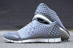 Nike Free Orbit Ii Sp Cool Grey Thumb