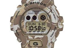 Thumb G Shock Gd X6900 Mc 5 Jr