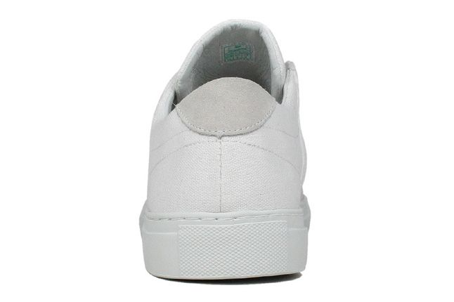 Patta Kangaroos Tennis Oxford 06 1