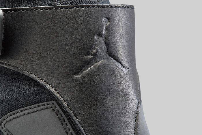 Jordan Brand Cemlo Anthony Rag Bone 7