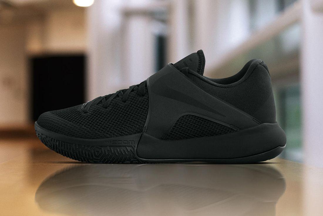 Nike Basketball Mlk Pack 11