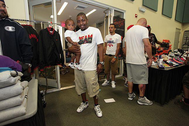 Sneaker Con Miami 2012 25 1