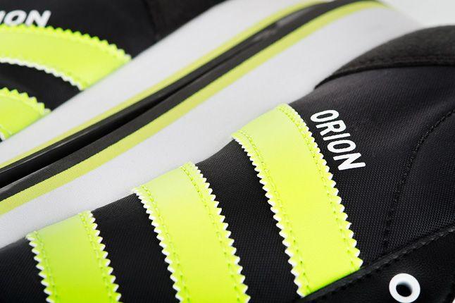 Adidas Orion Nylon 09 1