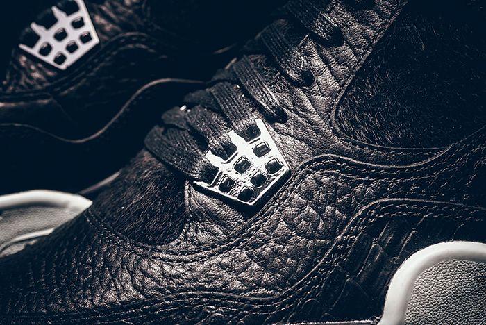 Air Jordan 4 Pinnacle13