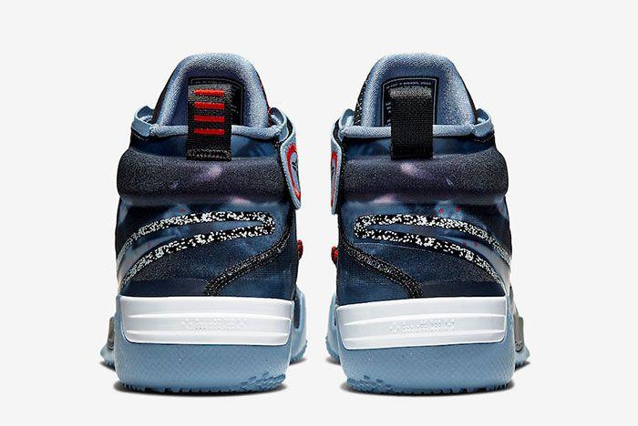 Nike Kobe Ad Nxt Ff Blue Hero Cd0458 900 Release Date 5
