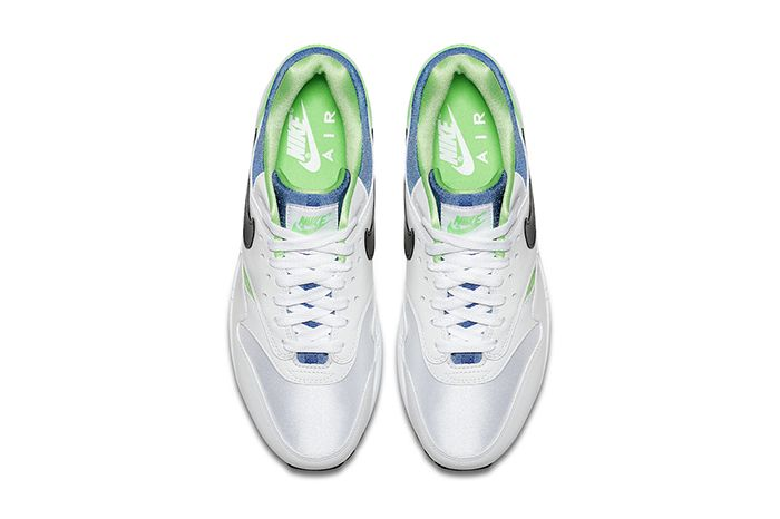 Nike Air Max 1 Dna Ch 1 Ar3863 100 Release Date Top Down