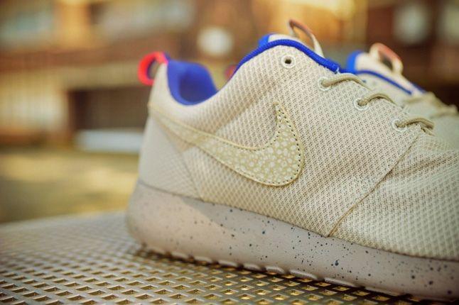 Nike Size Urbansafari Pack Pt2 Acg Midfoot Detail 1