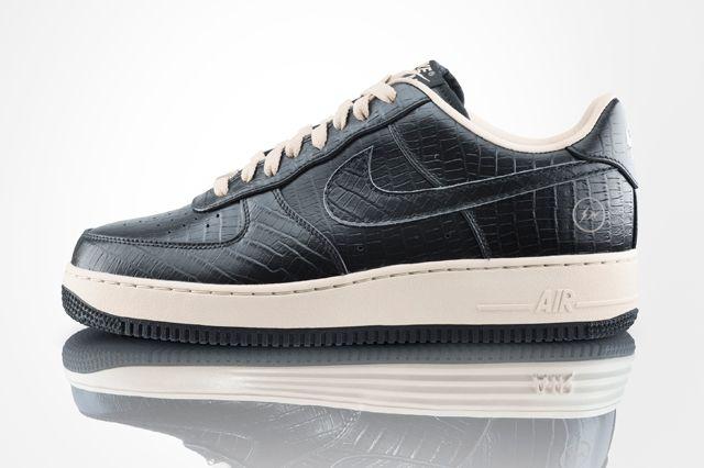 Nike Air Force 1 Low Premium Fragment