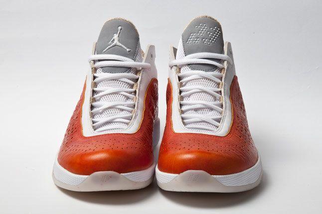Sekure D X Jordan 03 1
