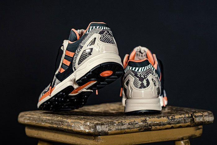 Adidas Zx8000 Lethal Nights Pack Fw9783 Heel Shot