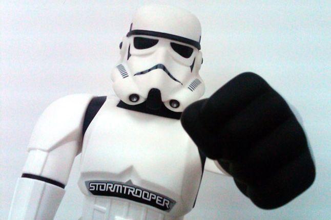 Super 7 Storm Trooper 7 1
