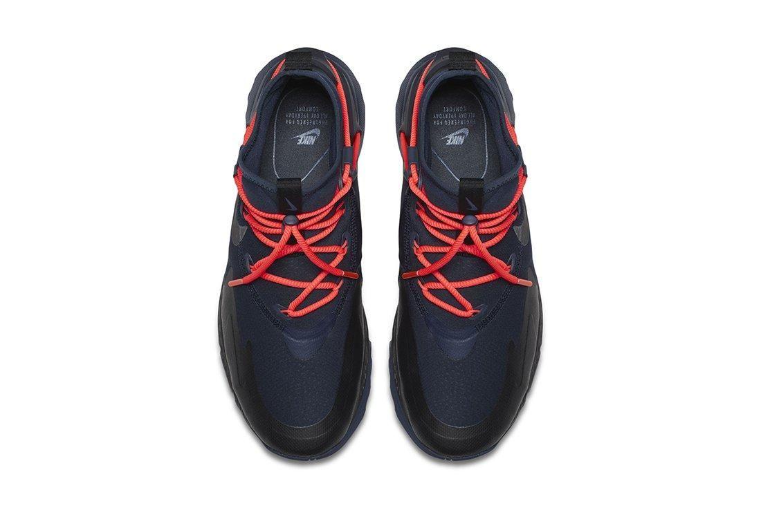 Nike Zoom Terra Sertig 1