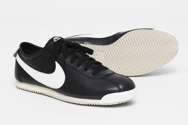 Nike Sportswear Spring 2012 Running Collection 29 1