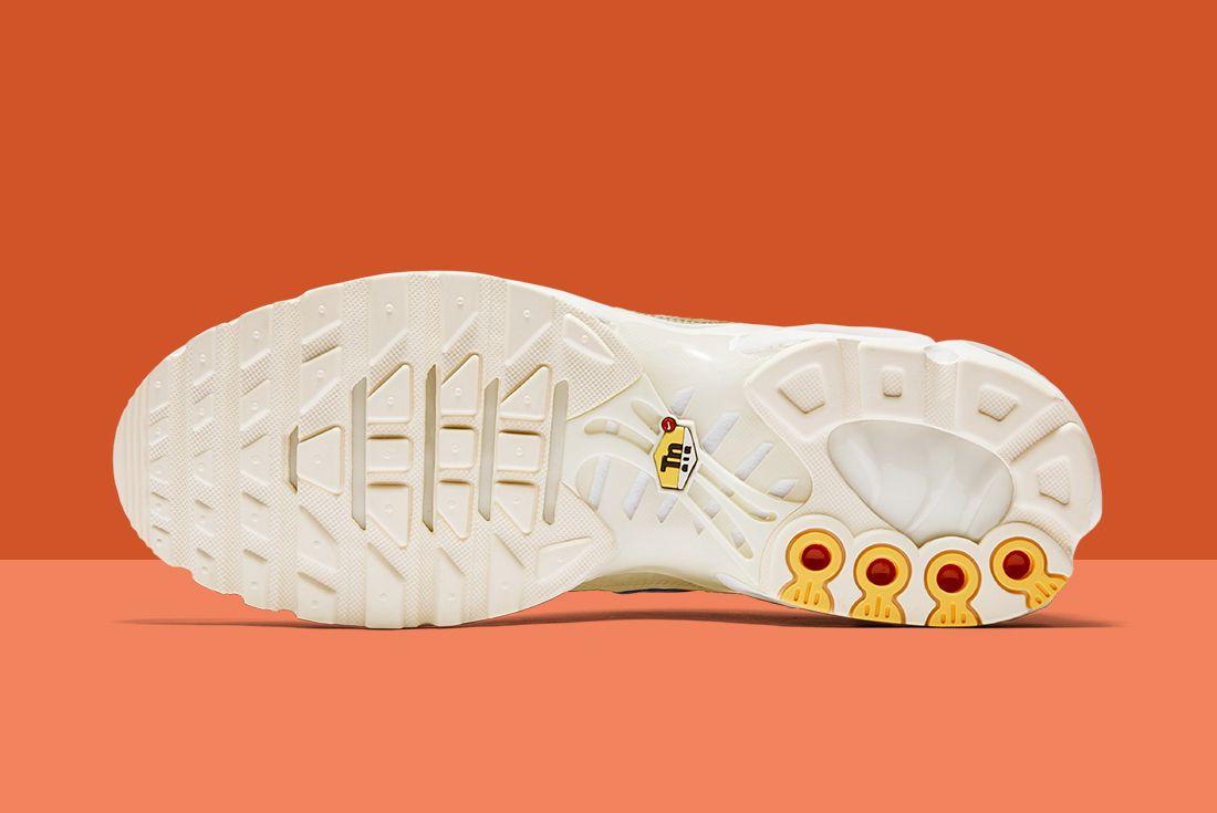 Nike Air Max Plus Pack 11