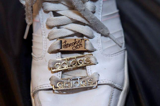 Sneaker Con Washington 20 1