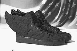 Adidas Originals Jsx Asap Thumb
