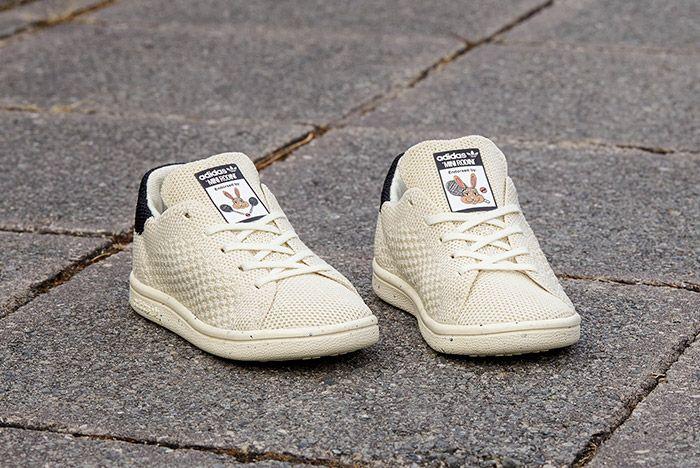 Adidas Mini Rodini 2 1
