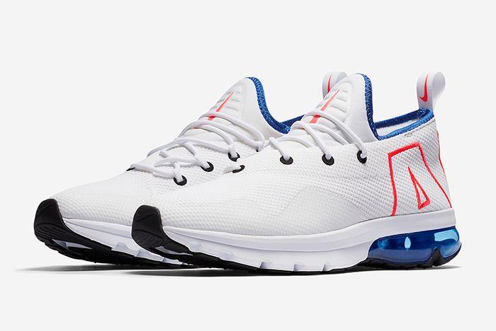Nike Air Max Retro Colourways 6