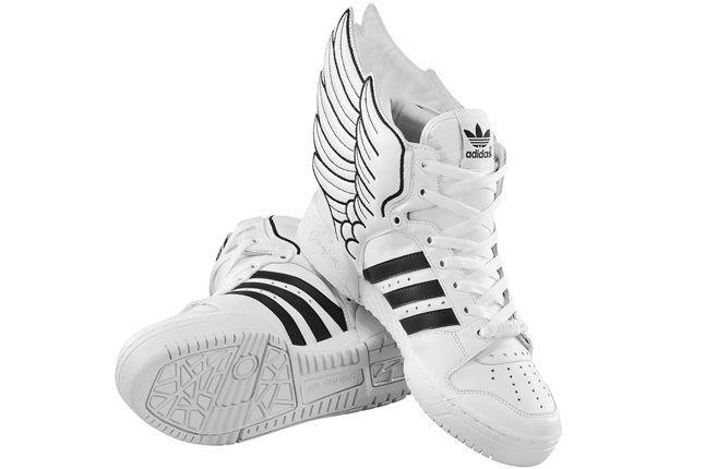 Adidas Obyo Jeremy Scott 28 1