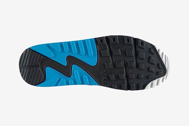 Nike Air Max 90 Og 1