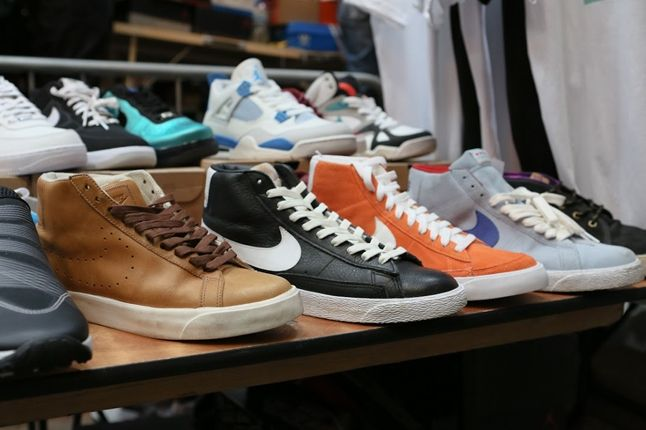 Crepe City Uk Swap Meet 38 1