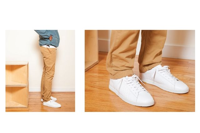 Clae Ss15 The Graduate Early Spring 15