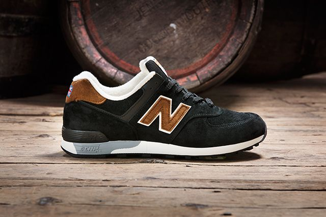 New Balance Real Ale Pack