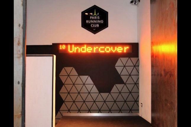 Nsw Undercover Paris Summary 1