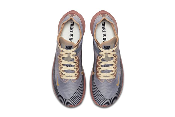 Nike Zoom Fly Sp London 3