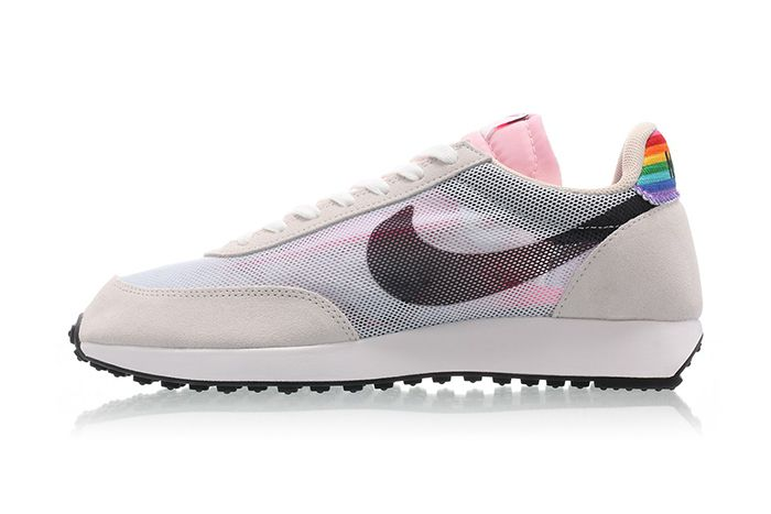 Nike Air Tailwind 79 Be True 2019 Bv7930 400 Release Date Lateral