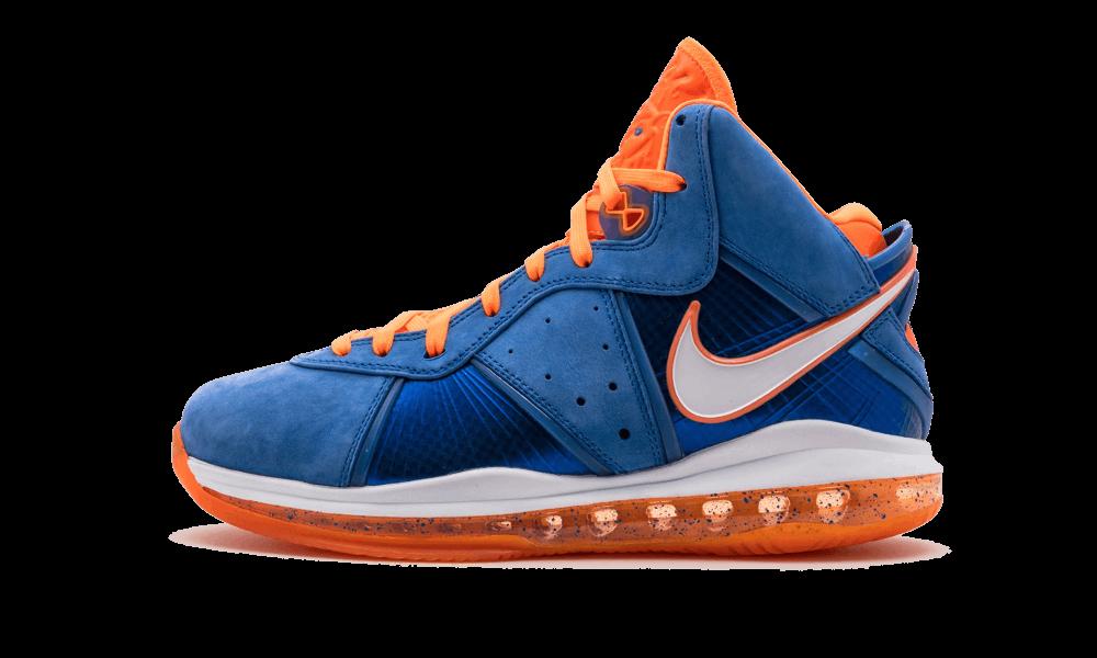 Nike-LeBron-8-HWC-Hardwood-Classic-