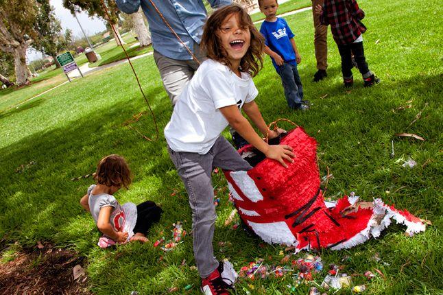Supra Kids Lookbook 03 1