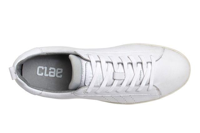 Clae Liful 7