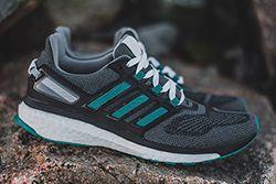Adidas Energy Boost 3 Eqt Thumb