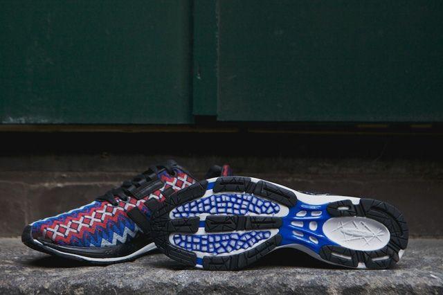 Adidas Originals Zx Flux Tech Super Colour Pack 9