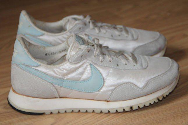 Vintage Sneakers Scandinavia 3 1