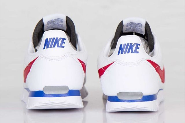 Nike Cortez Nm Qs Pack 11