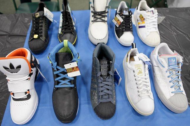 Sneaker Con Miami 6 2