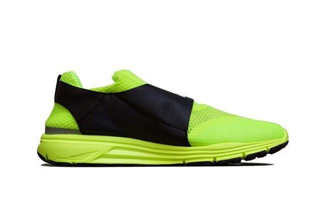 Nike Lunar Fly 306 Qs 7