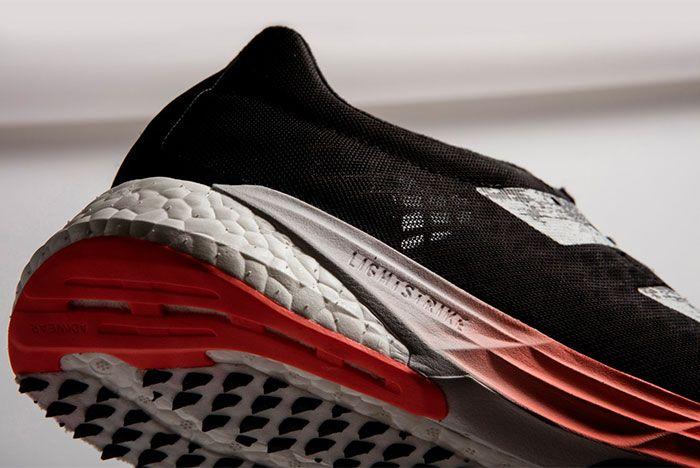 Adidas Adizero Pro Release Date Info Official5