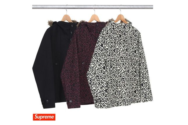 Supreme Fw13 Collection 60